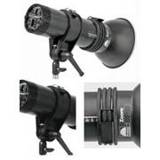 Системы студийного осветительного оборудования фото