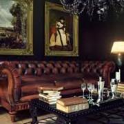Дизайн мебели под интерьер