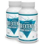 Dr. Extenda (Доктор Экстенда) - капсулы для увеличения члена фото
