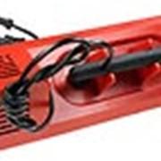 Услуги по выжиганию пришедшей в негодность изоляции проводов трансформаторов фото