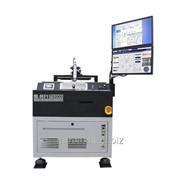Автоматическая зондовая измерительная станция MPI TS2000 для серийного производства фото