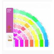 Каталог Pantone Pastels & Neons