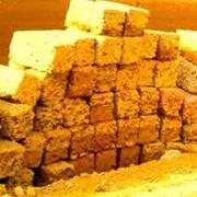 Блоки из природного камня Донецк, Донецкая область фото