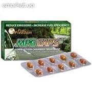 Автохимия, MPG Caps фото