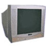 Телевизор TOPAZ 73ПТЦ — 65Т92 фото