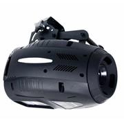 Колорчейнджер Futurelight EVO-COLOR 250 фото