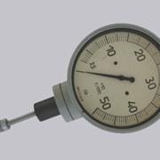 Тахометр магнитоиндукционный ТМ фото