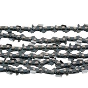 Заточка цепей бензопил / электропил