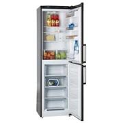 Холодильник АTLANT XM 4425 060 NM фото
