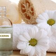 Глицерин, субстанция-жидкость Ласкрафт фото