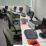 Антивирус Dr. Web фото