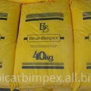 Смеси штукатурные от производителя Bicar-Bimpex, SRL фото