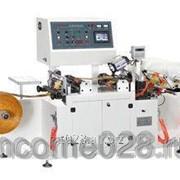Контрольно-измерительная машина для полимерного производства серии GSJP-300 фото