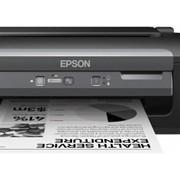 Принтер широкоформатный epson M100 фото