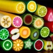 Краски полимерные контурные фото