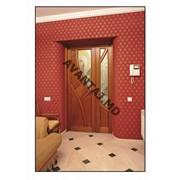 Двери Классические массив, арт. 15 фото