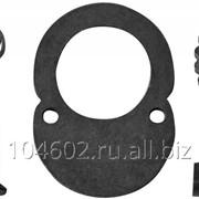Ремонтный комплект для динамометрического ключа Т04M060, код товара: 48491, артикул: T04060-RK фото