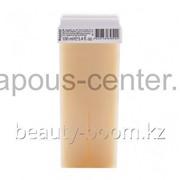 Жирорастворимый воск с эфирным маслом Фенхеля в картридже, 100 мл Код 470 фото