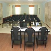 Конференц услуги