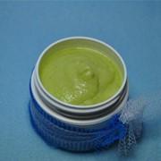Загустители косметические Coatex, Sensient Cosmetic Technologies в ассортименте (см. прайс-лист) фото