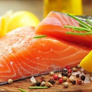 Комплект оборудования для фасовки и упаковки соленой рыбы (тушек, филе, порционированных кусков) ИПКС-0808, производительность (по количеству укупоренных единиц тары) 1000 шт/ч фото