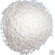 Себациновая кислота фото