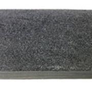 Уплотнения резиновые пористые в 3-х сторонней оболочке фото