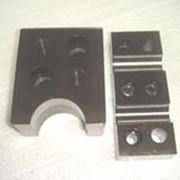 Мелкоразмерные пунсоны и матрицы фото