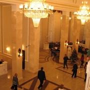 Дизайн интерьера холла театров фото