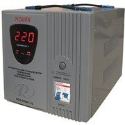 Стабилизатор напряжения ACH-5000/1-Ц