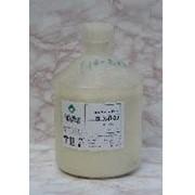 Ингибитор атмосферной коррозии ВНХ-Л-49 по ТУ 6-00-5808009-186-90 фото