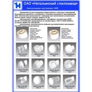 Светильники НББ 64-60-081 фото