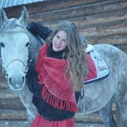 Обучение верховой езде детей и взрослых,проведение фотосессий с лошадьми,иппотерапия в Зеленодольске. фото
