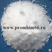 Аммоний гексафторосиликат, ч фото