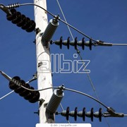 Электромонтажные услуги фото