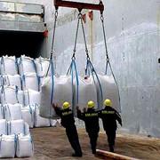 Экспорт минеральных удобрений фото