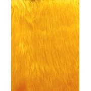 Искусственный мех длинноворсовый ИП-182 фото