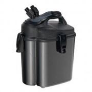 Фильтр внешний канистровый Aquael Unimax 150 фото