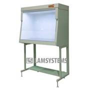 Лабораторный шкаф вытяжной ШВ-1,0 Ламинар-С фото
