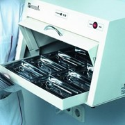 УФ Камера Для Хранения Стерильного Инструмента ПАНМЕД-1 M (500 Мм) фото