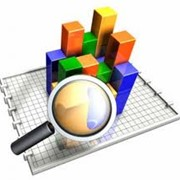 Анализ рекламной активности конкурента фото