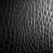 Чистка изделий из кожи фото