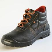 Ботинки Форвард-Эконом ВА412 фото