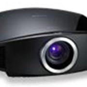 Кинопроекторы, проекторы Sony Bravia для домашнего кинотеатра фото