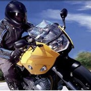 Мотоциклы BMW F 800 S фото
