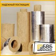 Теплоизоляционный цилиндр КD 159 t50 фото