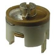 Конденсаторы переменной емкости КТ4-23 фото