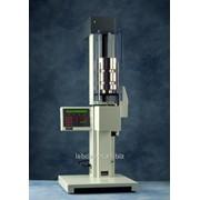 Пластометр автоматический MFI-10