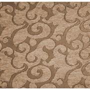 Мебельная ткань FLORY (ФЛОРИ) фото