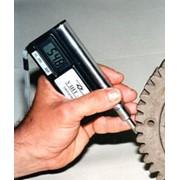 Ультразвуковой твердомер УЗИТ-3 фото